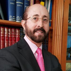 honduras-lawyer