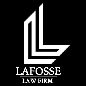 lafosse law
