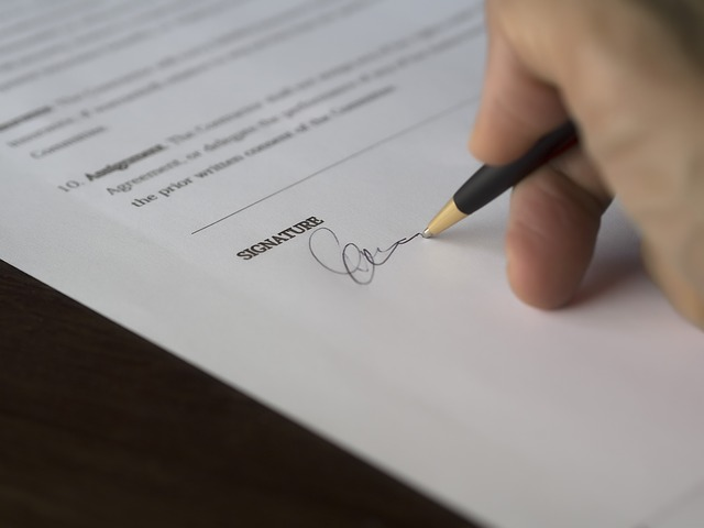 real-estate-contract